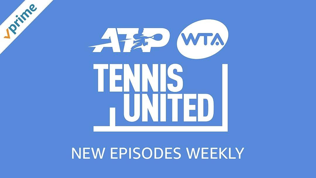 Tennis United - Season 1