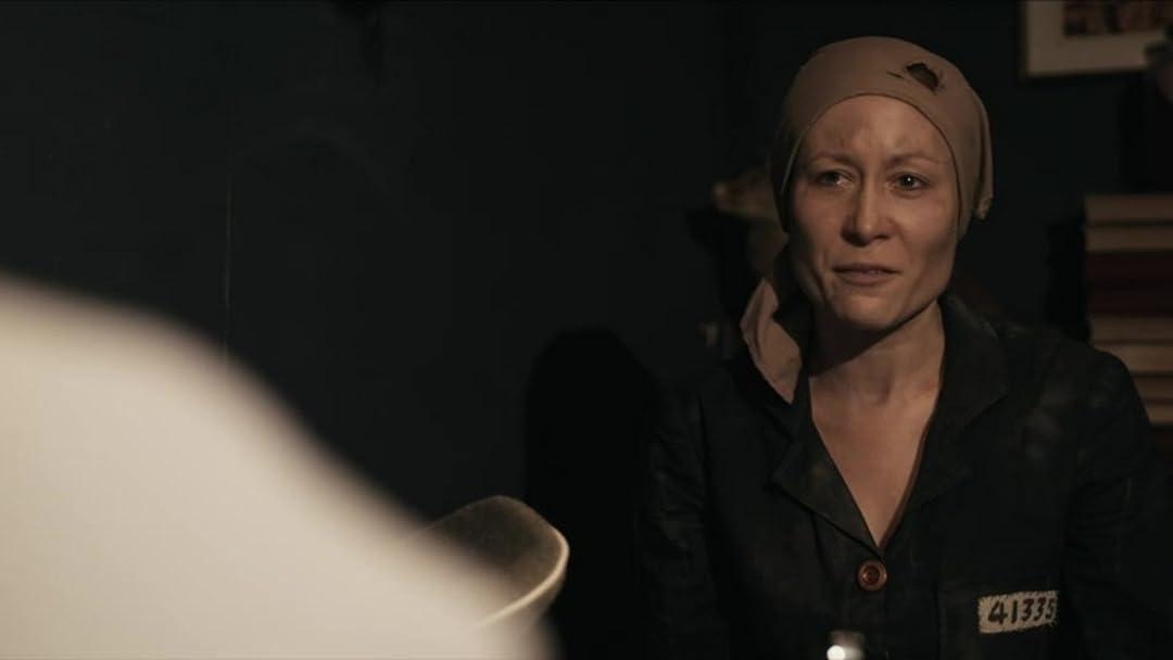 The Angel of Auschwitz on Amazon Prime Video UK