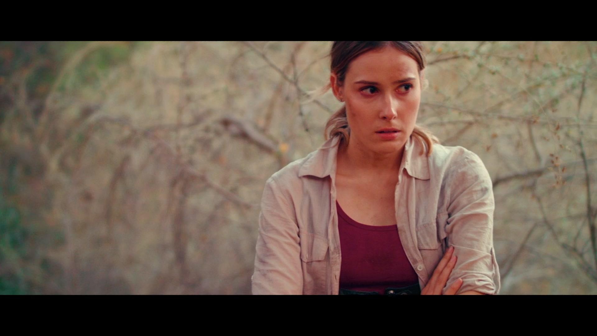 Jurassic Galaxy on Amazon Prime Video UK