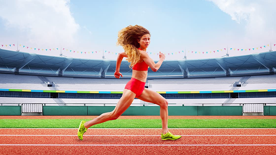 Tracktown on Amazon Prime Instant Video UK