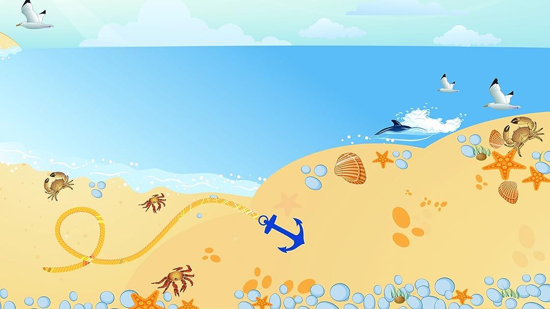 La Fata Italiana The Italian Fairy: Onda Del Mare! (Wave of the Sea) on Amazon Prime Instant Video UK