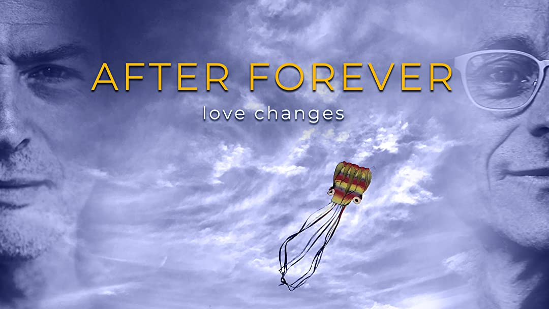 After Forever - Season 2