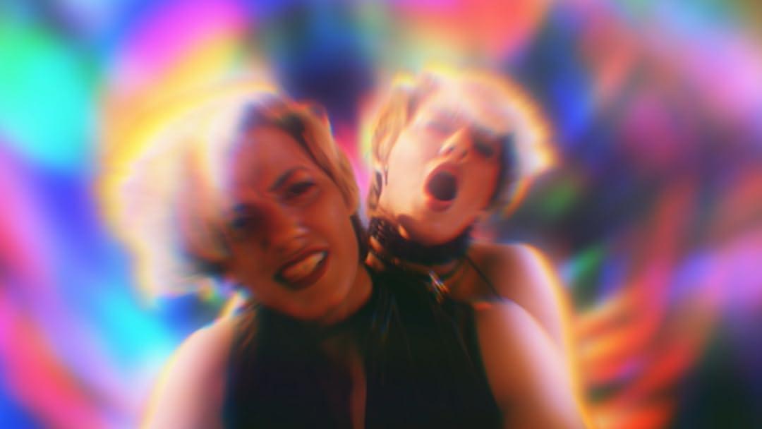 Devil's Acid on Amazon Prime Video UK