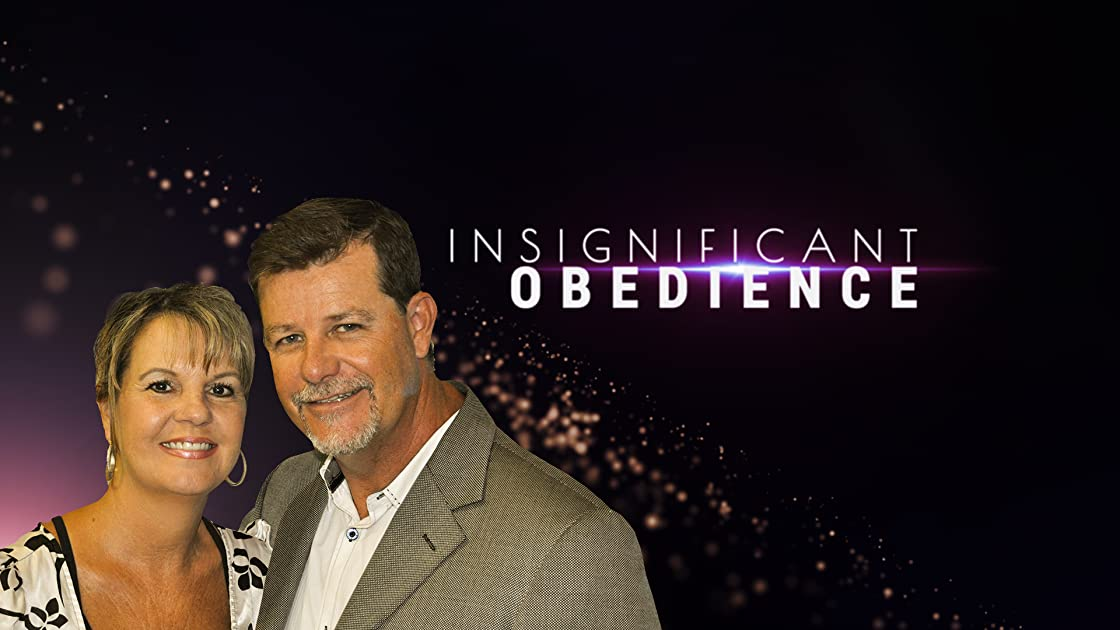 Insignificant Obedience