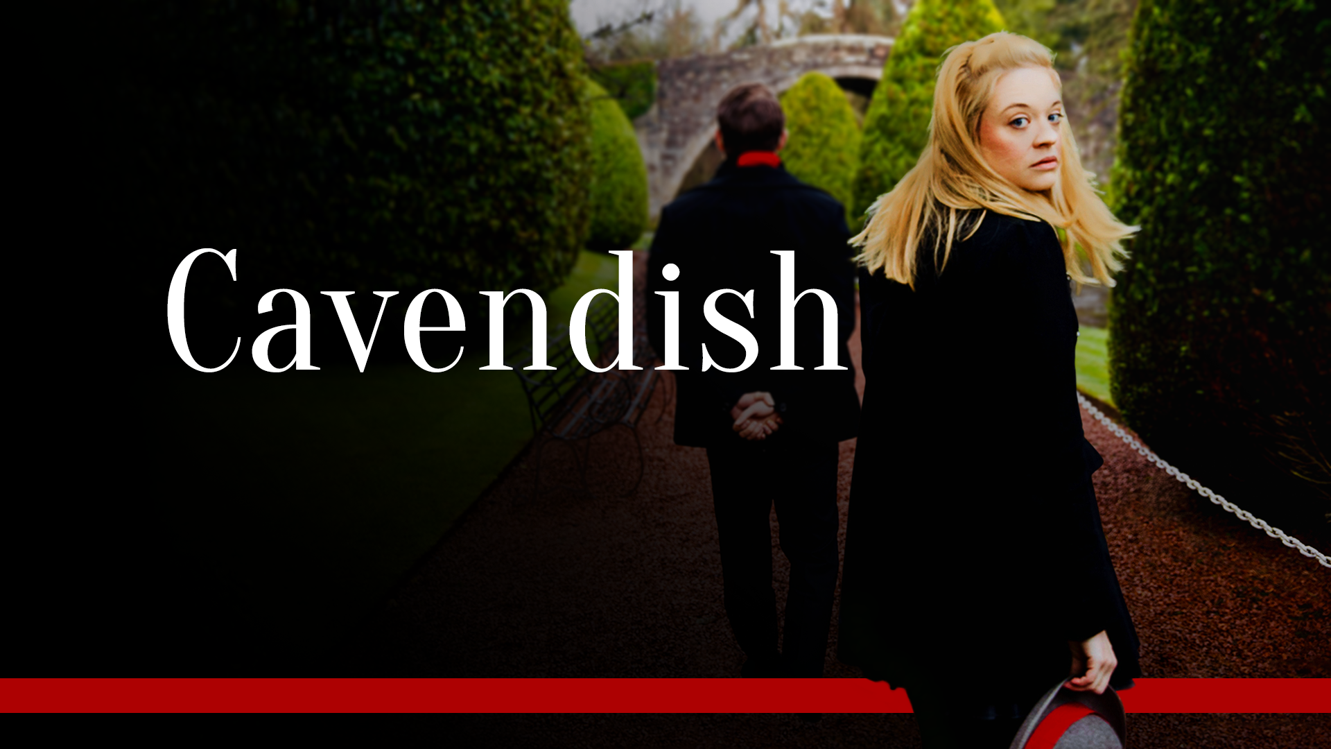 Cavendish - Season 1