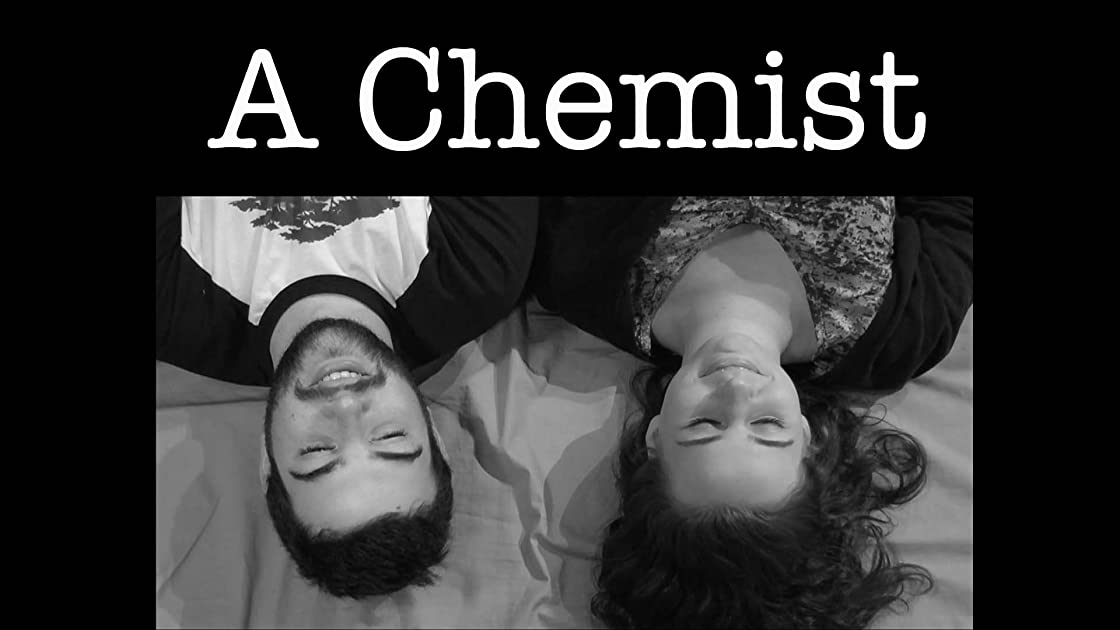 A Chemist on Amazon Prime Instant Video UK