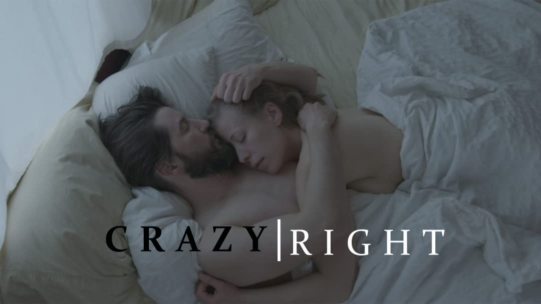 Crazy Right on Amazon Prime Video UK