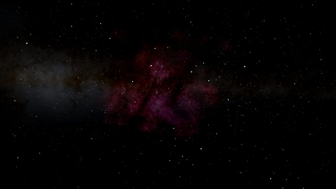 Amazon co uk: Watch Ambient Space Music (Dark Screen - 10
