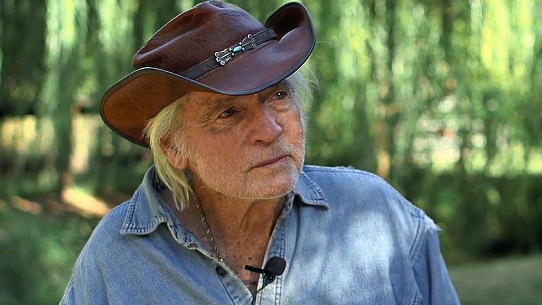 Yancey McCord: The Killer That Arizona Forgot About on Amazon Prime Video UK