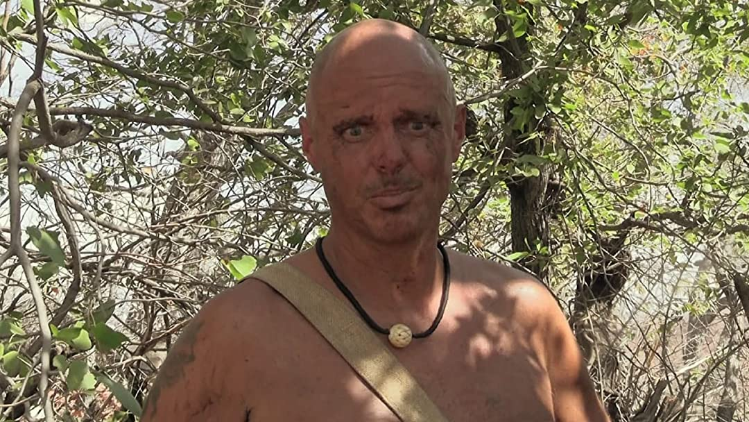 Naked and Afraid XL Season 2: Where To Watch Every Episode