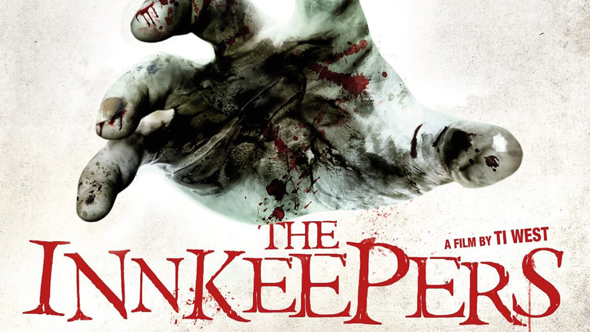 The Innkeepers on Amazon Prime Video UK
