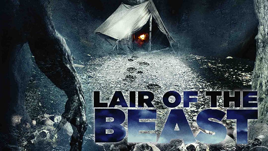 Lair of the Beast