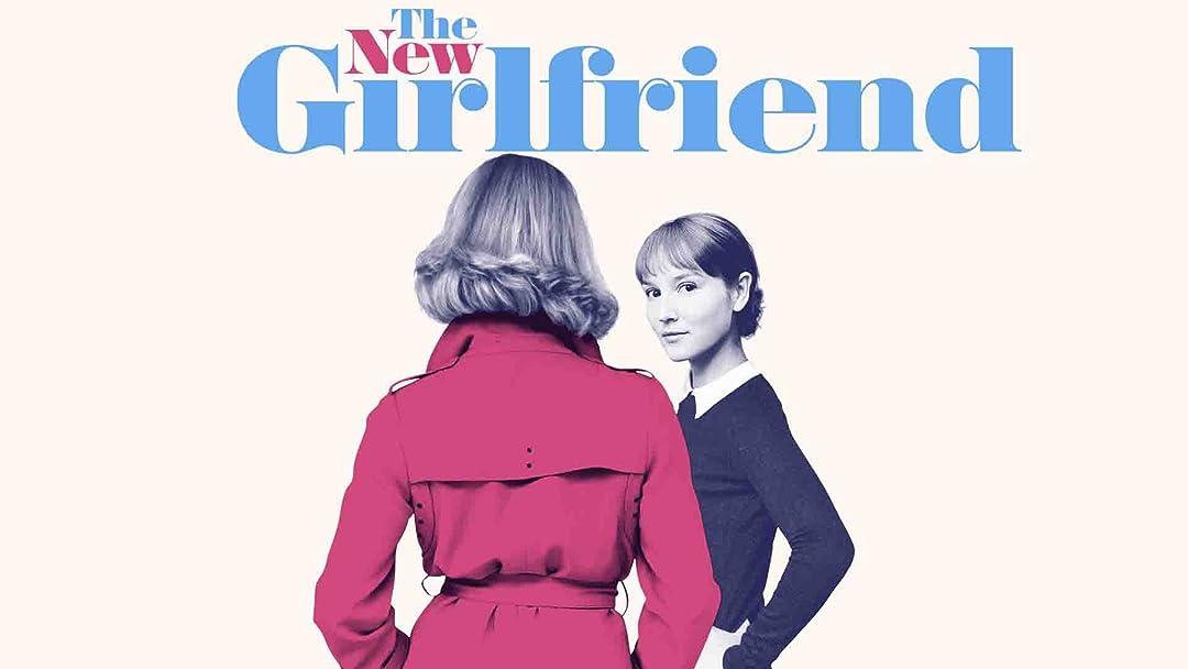 The New Girlfriend on Amazon Prime Video UK