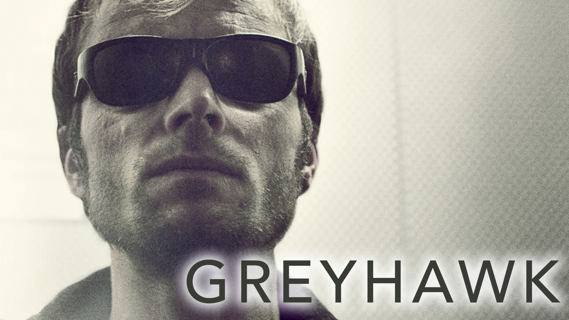 Greyhawk on Amazon Prime Video UK