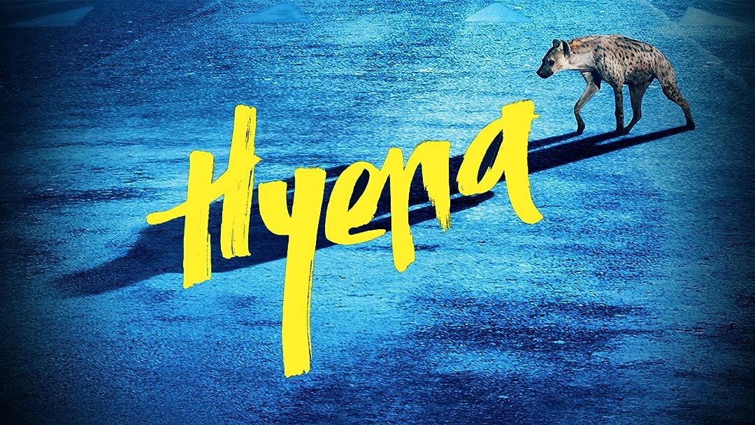 Hyena on Amazon Prime Video UK