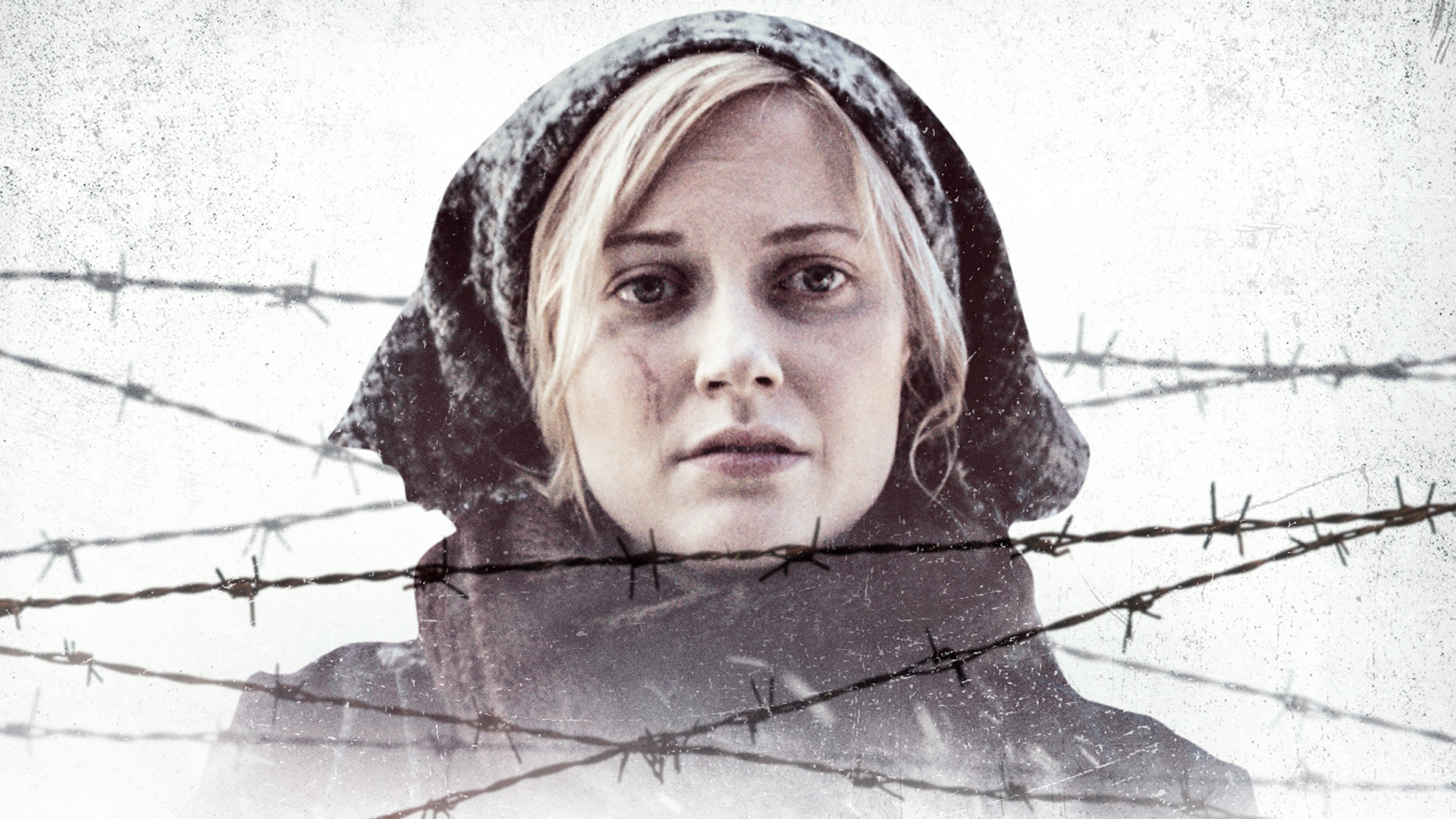 Imprisoned on Amazon Prime Instant Video UK