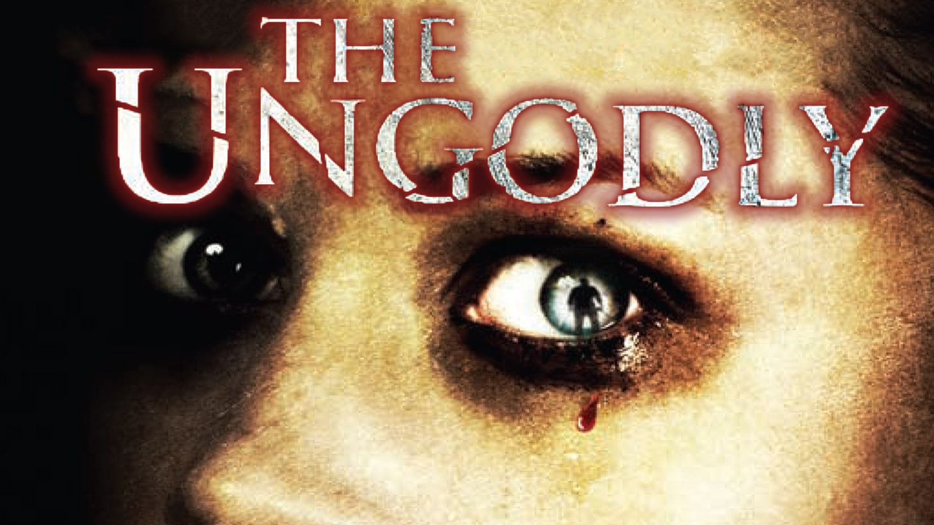 The Ungodly on Amazon Prime Video UK