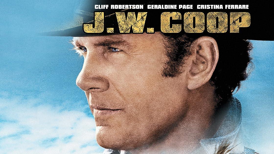 J.W. Coop