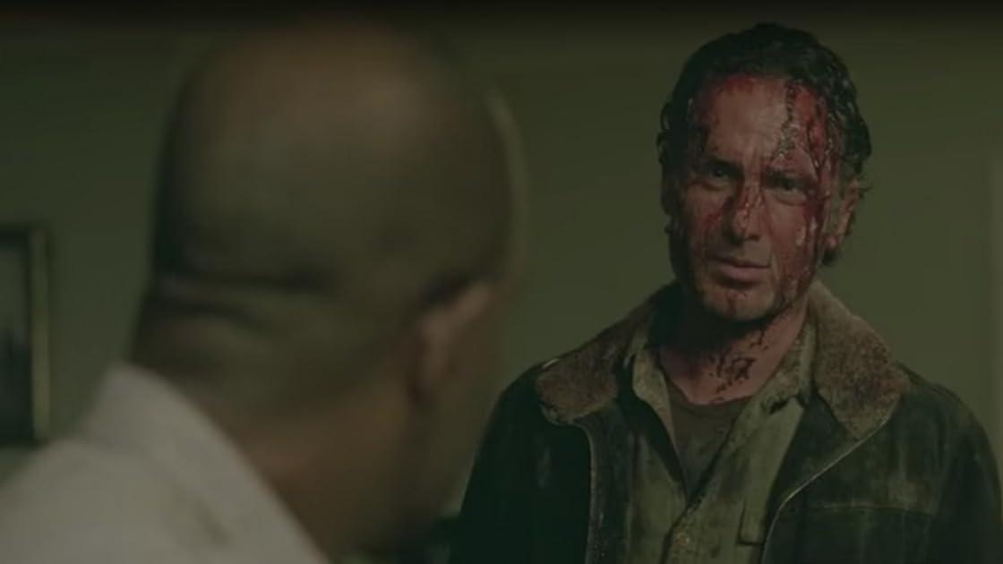 The Walking Dead Season 6 - Season 6