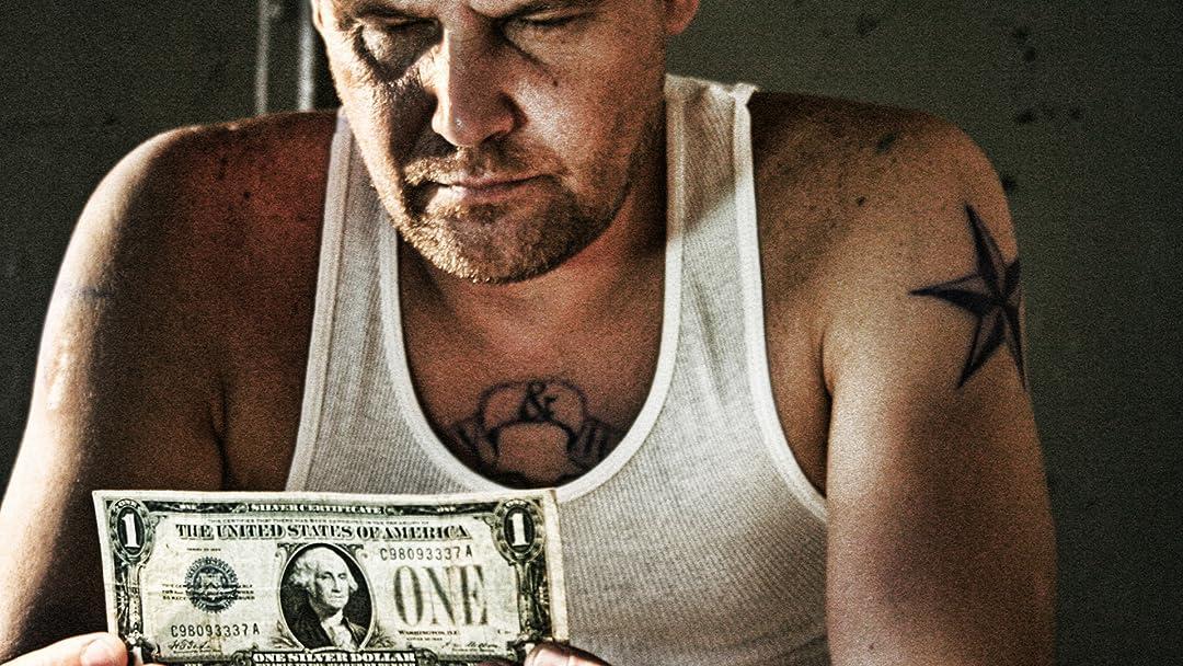 Carl Panzram: The Spirit of Hatred and Vengeance on Amazon Prime Video UK