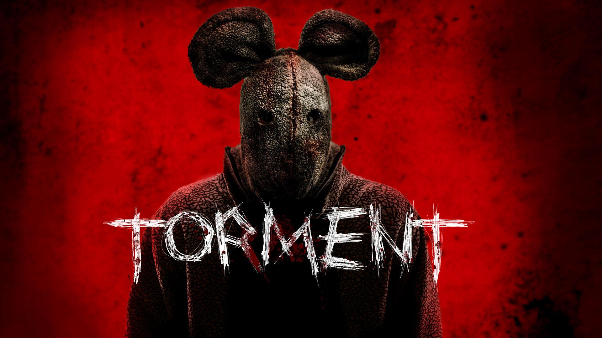 Torment on Amazon Prime Video UK