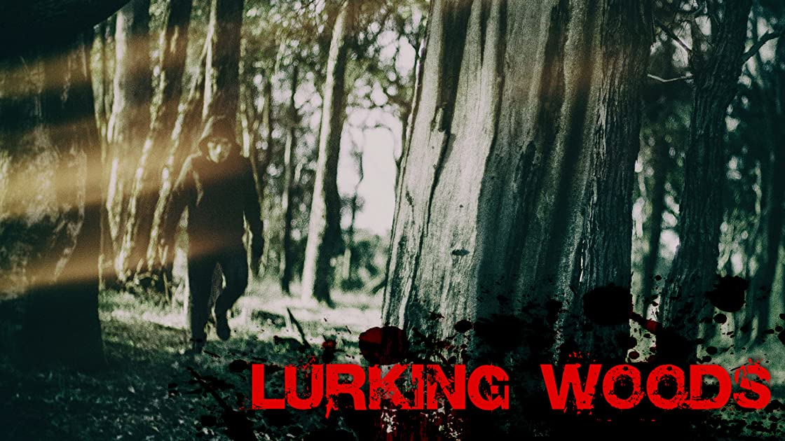 Lurking Woods