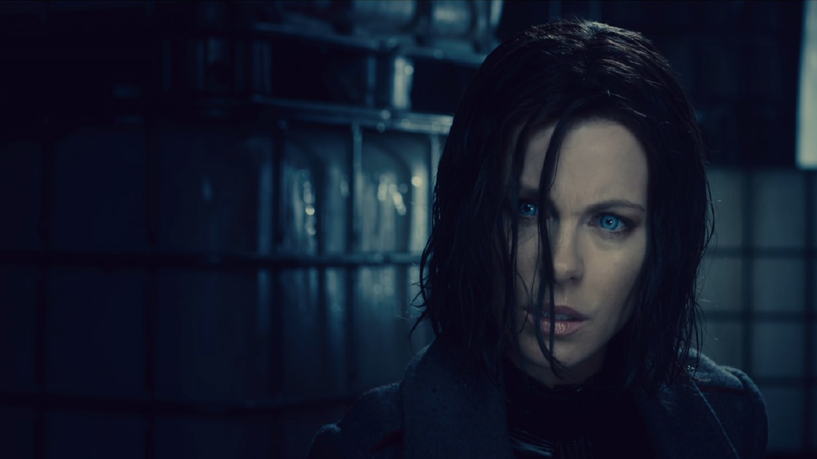 Underworld: Awakening on Amazon Prime Video UK