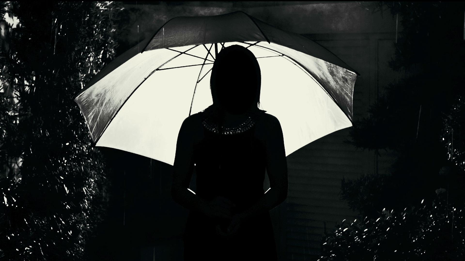 Missing Girl on Amazon Prime Video UK