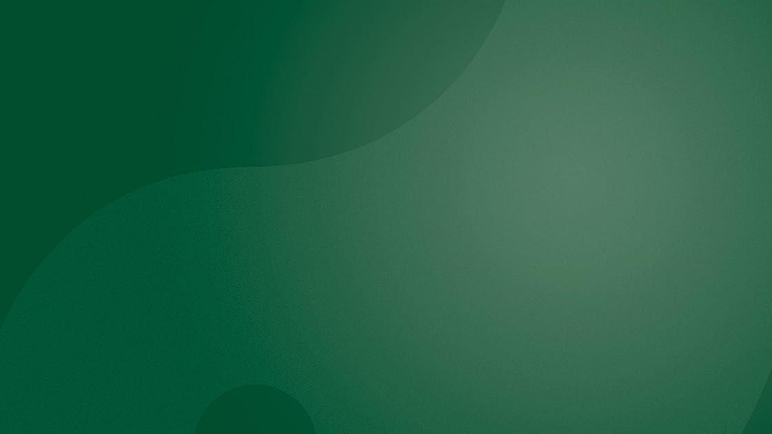 Qi Gong course for beginners - Season 1