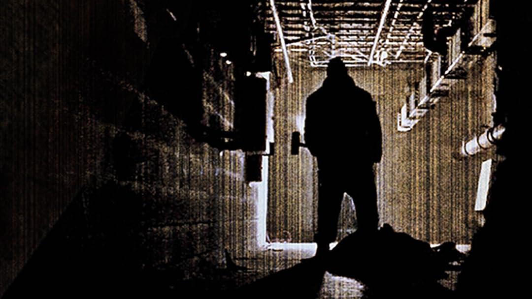 Urban Cannibal Massacre on Amazon Prime Video UK