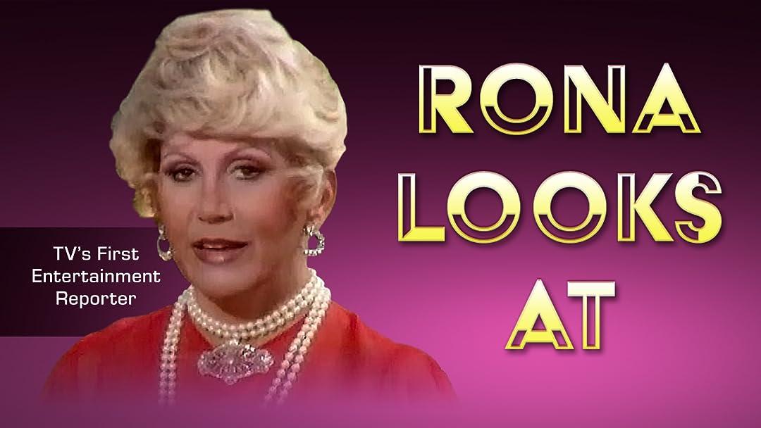 Rona Looks At