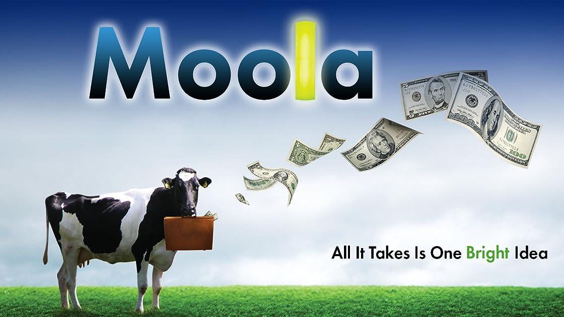 Moola on Amazon Prime Video UK