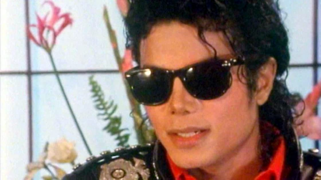 Michael Jackson History - The King Of Pop 1958-2009 on Amazon Prime Instant Video UK
