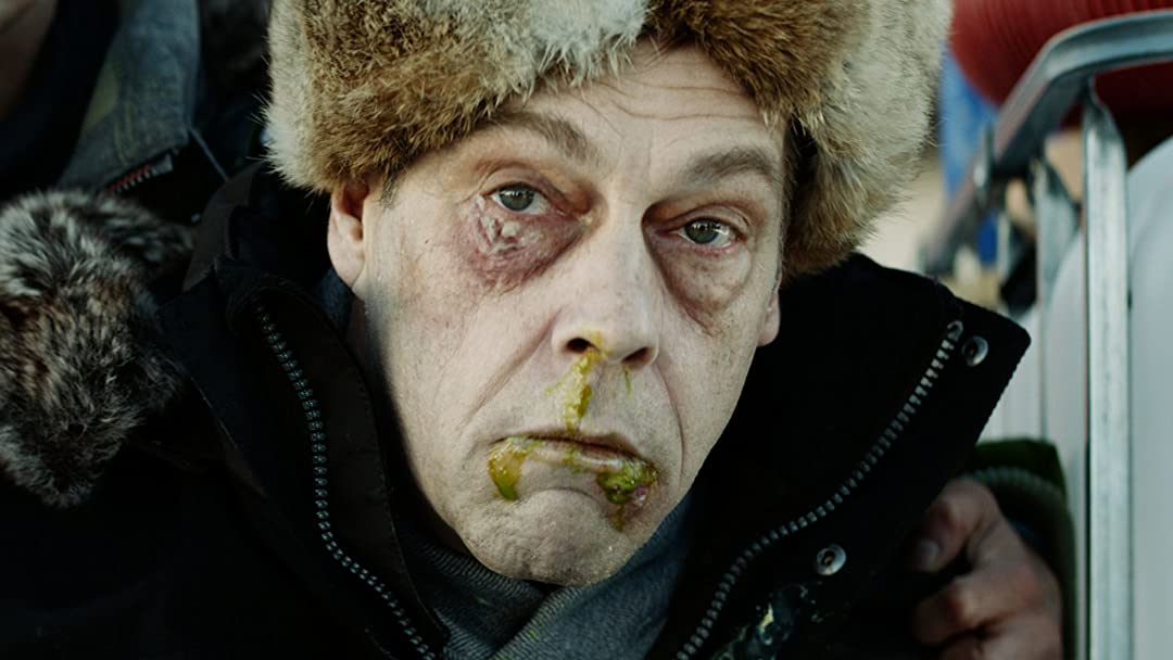 Attack of the Lederhosen Zombies on Amazon Prime Video UK