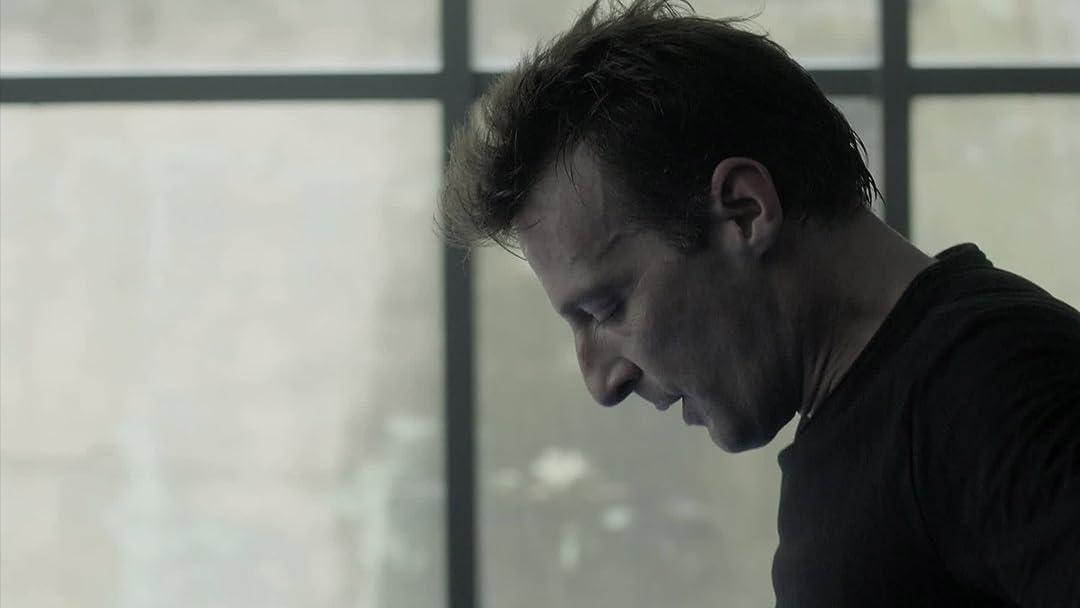 Amazon co uk: Watch The Bureau - Season 1 (English Subtitled
