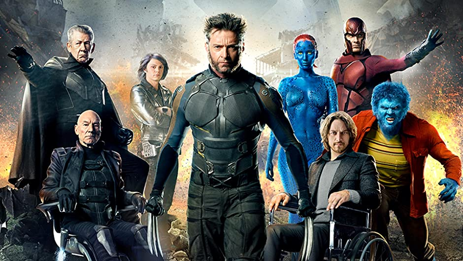 x men days of future past watch online now amazon instant x men days of future past watch online now amazon instant video james mcavoy hugh jackman michael fassbender halle berry jennifer lawrence