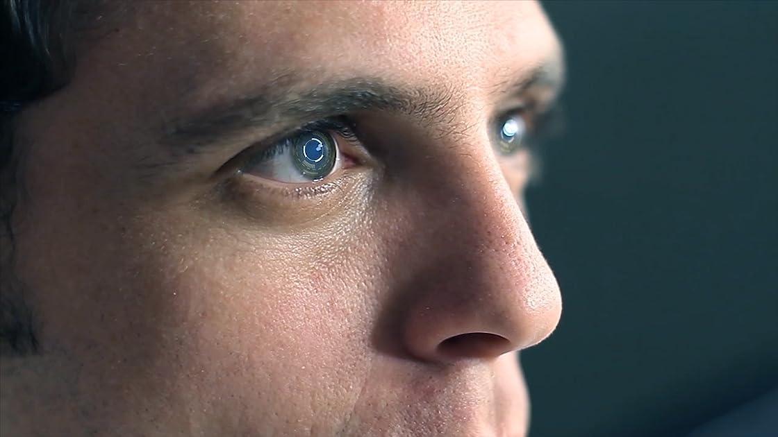 Sight on Amazon Prime Video UK