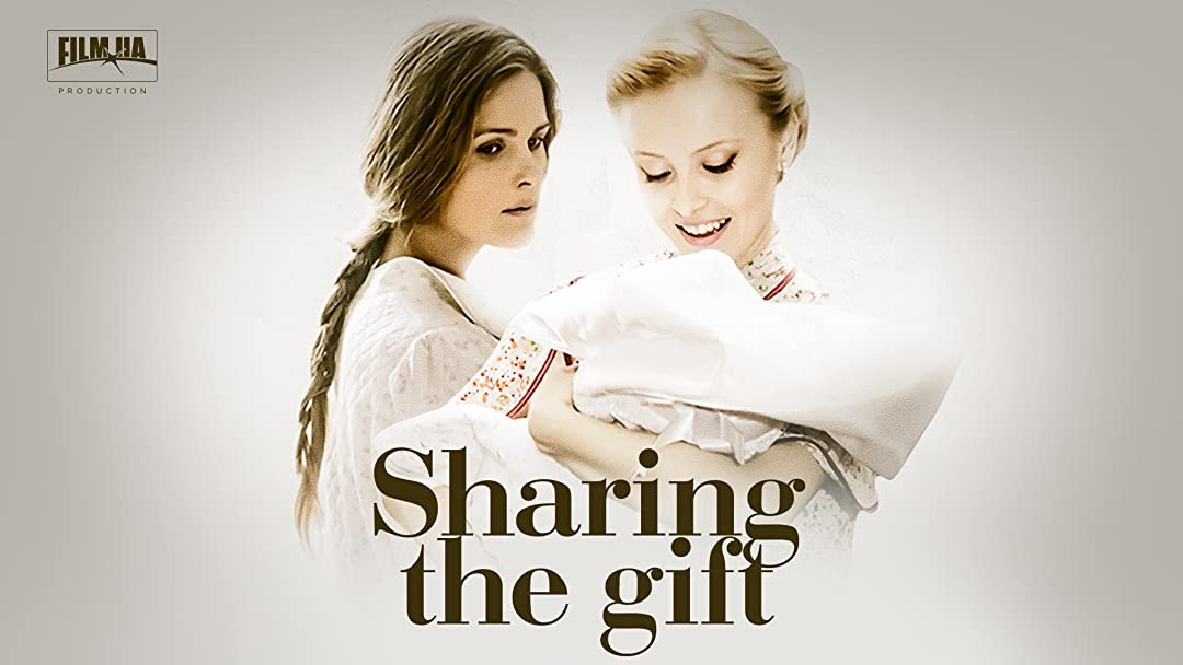 Sharing the Gift