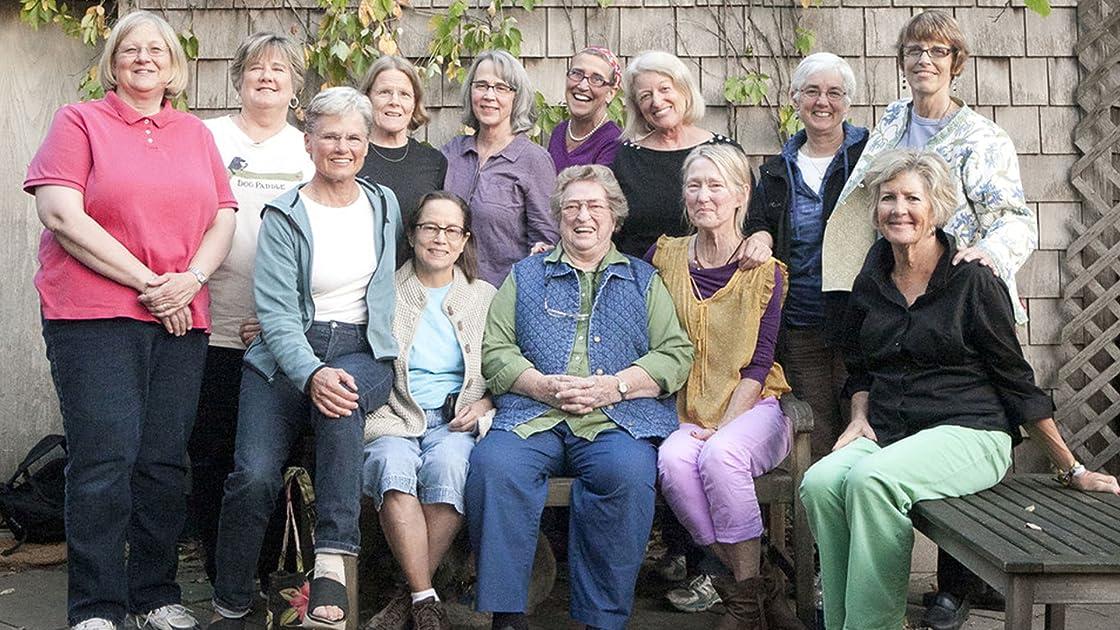 Women Outward Bound on Amazon Prime Instant Video UK