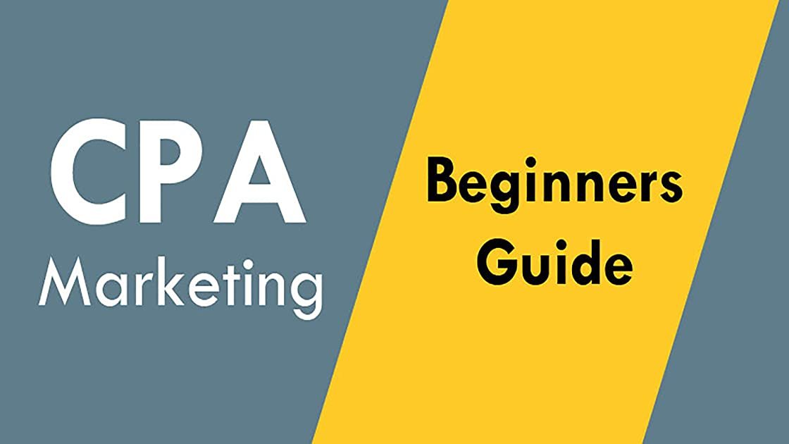 CPA Marketing on Amazon Prime Instant Video UK