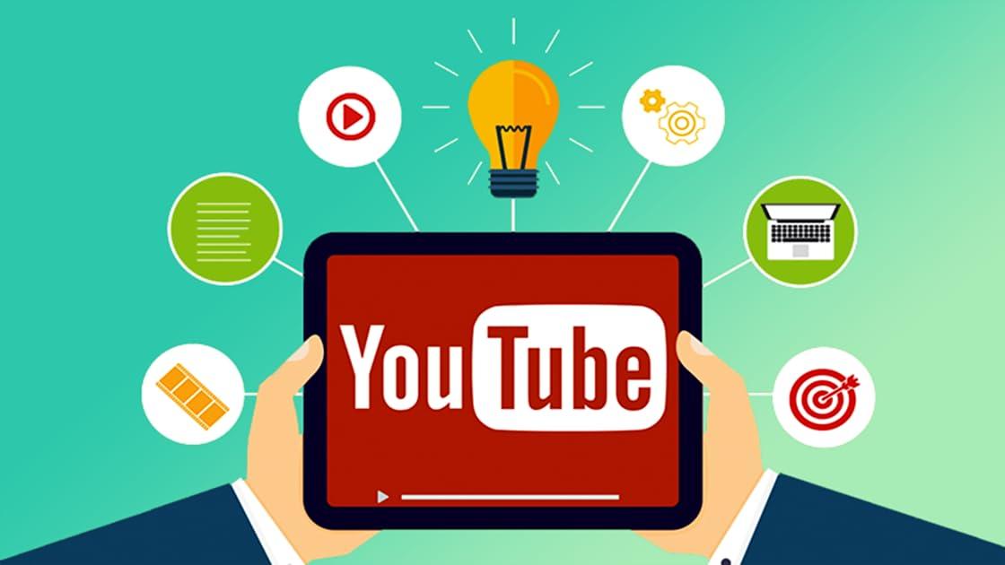 Youtube Marketing 3.0 Made Easy on Amazon Prime Instant Video UK