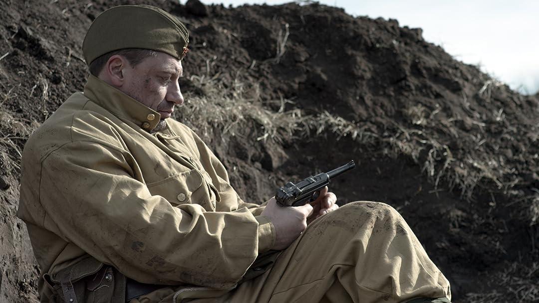 Soldaten on Amazon Prime Video UK