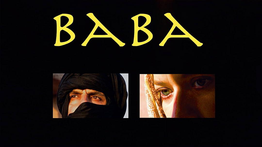 Baba on Amazon Prime Video UK