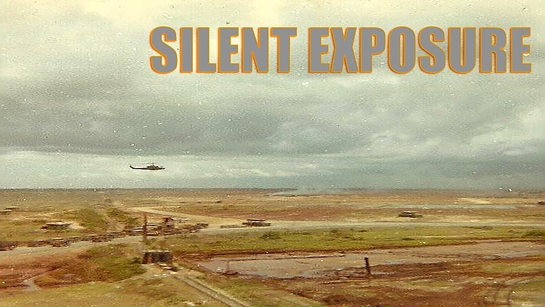 Silent Exposure
