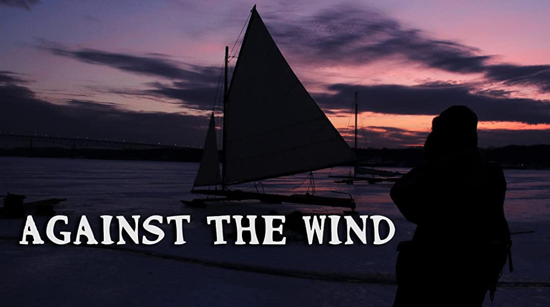 Against The Wind on Amazon Prime Video UK