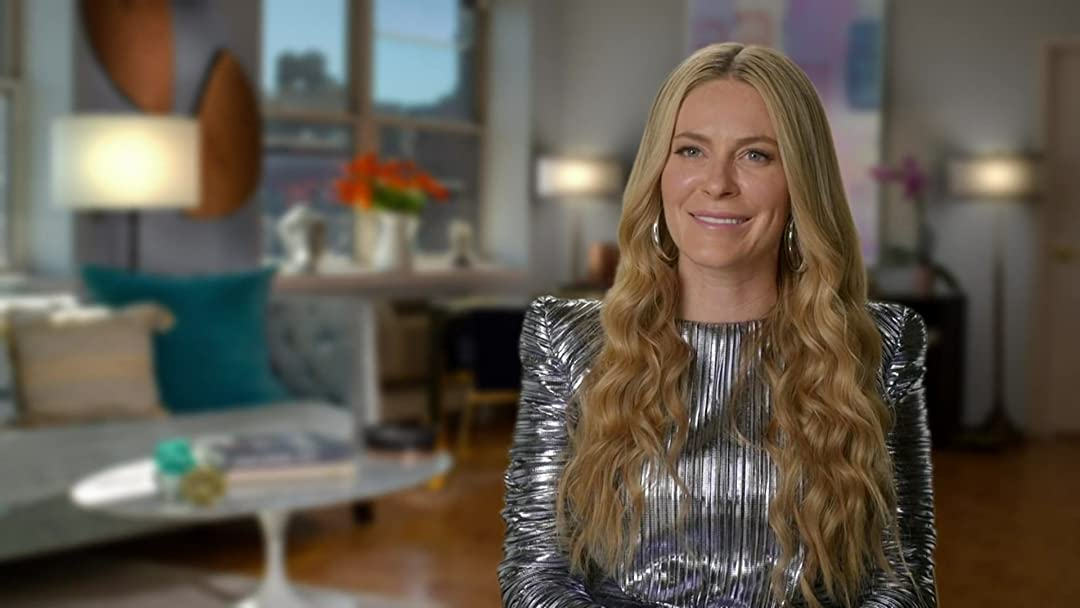 Watch The Real Housewives Of New York City Season 12 Prime Video