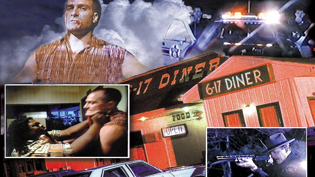 Back Road Diner on Amazon Prime Video UK