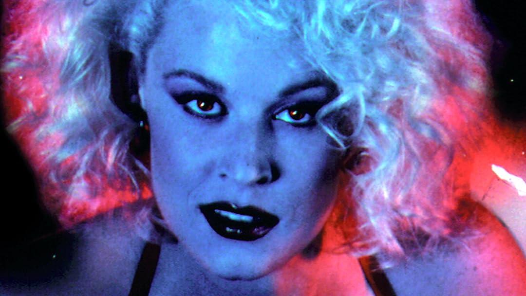 Witchcraft II: The Temptress on Amazon Prime Video UK