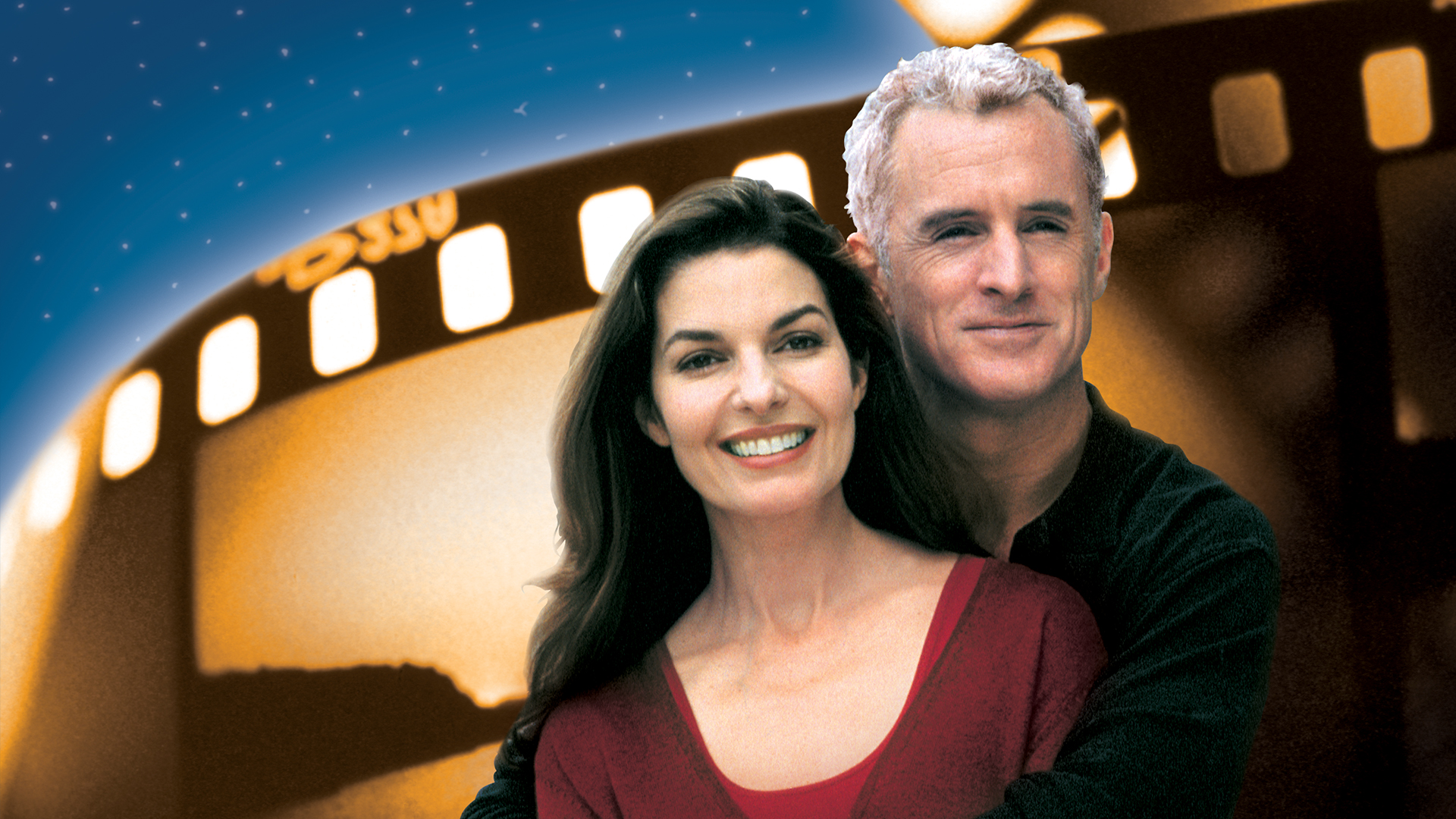 Catch a Falling Star on Amazon Prime Video UK