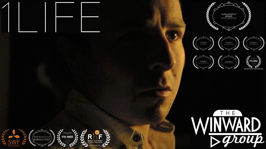 0eaf93ed0115e Titles on Amazon Prime Video UK starring Li - NewOnAmzPrimeUK